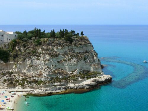 Casa vacanze in Calabria: l'occasione per una vacanza indimenticabile