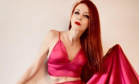 Barbara Bertagni: top tra le fashion blogger italiane da seguire nel 2021